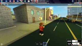 we made them are slaves|palmdale roblox