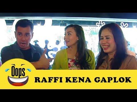 Oops!: Raffi Kena Gaplok - Episode 8