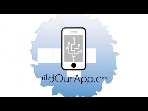 Hire a Mobile App Developer in Riyadh, Saudi Arabia - 5 Keys To Hiring An App Developer