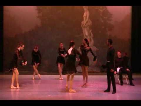 Atlanta Dance & Music Academy