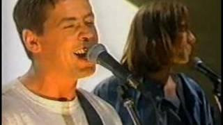 Nick Heyward - Fantastic Day, Caravan, Sounds From The Street