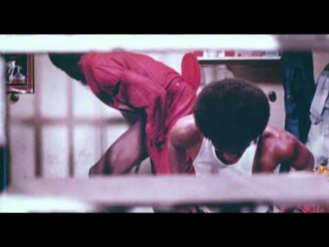 Download Penitentiary Trailer (1979)