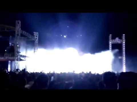 Free Download Konser Raja Di Pesta Pantai Pagatan Tanah Bumbu 1 Mp3 dan Mp4