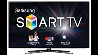 Samsung smart tv açılıp kapanma sorunu#bootloop problemi#samsung smart tv UE 40 D 5500 anakart arıza