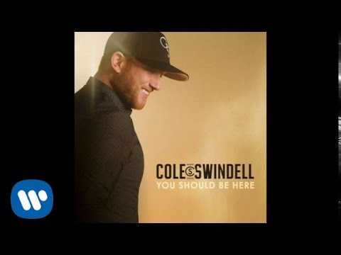 Cole Swindell - Stay Downtown (Official Audio)