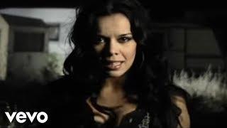 Beatriz Luengo - Hit - Lerele ft. Yotuel Romero