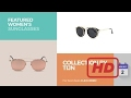 Sale 2017 Collection By Tijn Featured Women's Sunglasses