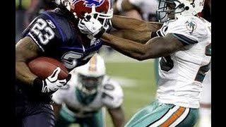 2014 NFL Week 2 Picks - Dolphins vs Bills, Eagles vs Colts and all week 2 games ATS