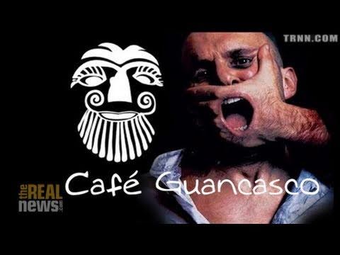 Honduran Regime Targets Musicians