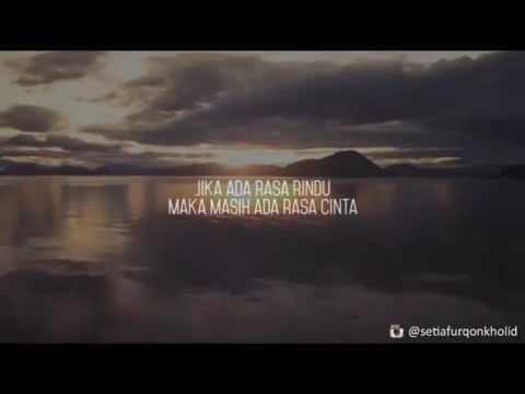 Puisi Video Pergilah Jika Tak Berniat Menikahi-Ku
