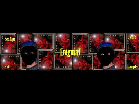 ZAC – Juego Mortal {Original Mix} {C !U!56T From Arrab Set}