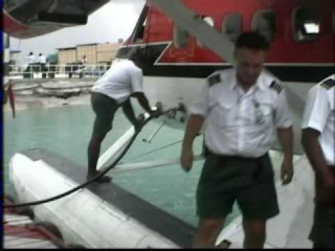 MALDIVES - SOUTH ARI BEACH-WHITESANDS RESORT - EARLY APRIL 2004;2