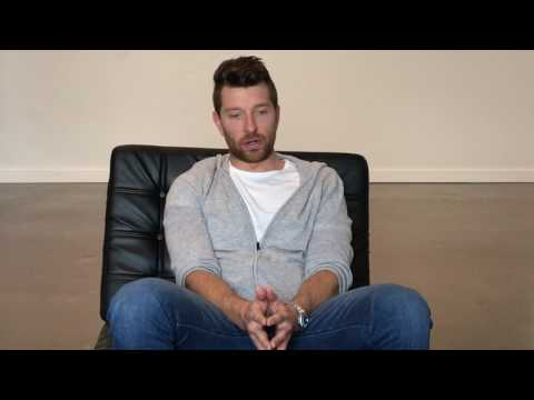 10 Things Brett Eldredge Loves about Nashville