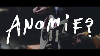 ユナイト「ANOMiE?」 (MV Full Ver.)