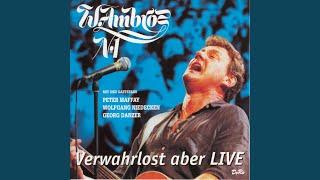 Pfeifentanz (Live)