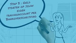 reclamewinkel online Krijtbord:animatie e forex nl 3
