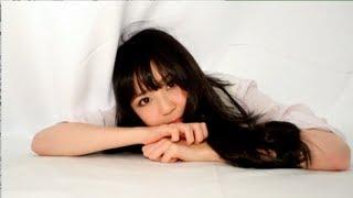 大和 里菜×フラッシュハリー「布団の中での彼女」 大和里菜 検索動画 25