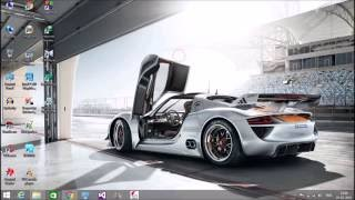 How to fix grub menu using Boot Repair Disk ( Ubuntu / Kali Linux / Windows)(, 2016-07-02T10:26:42.000Z)
