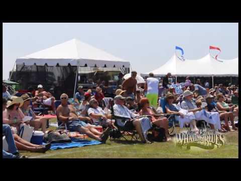 Quinn Sullivan at Whaling City Blues Festival