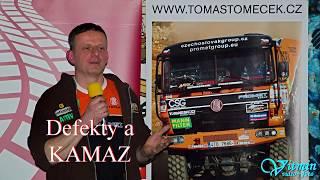 Video Tomáš Tomeček - Tatra 815 - XI. Beseda 2018 - Želechovice nad Dřevnicí download MP3, 3GP, MP4, WEBM, AVI, FLV September 2018