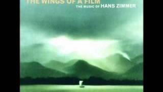 Thelma & Louise: Thunderbird - Live (Hans Zimmer)