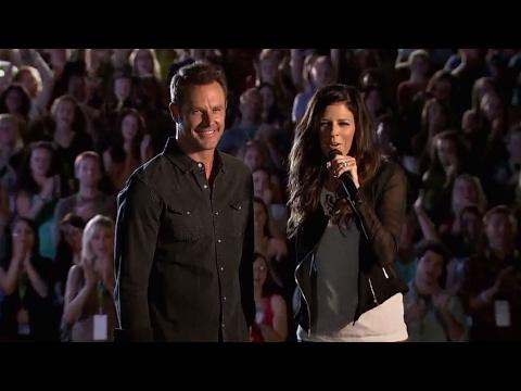 Live Instagram Photos | CMA Music Festival: Country's Night to Rock | CMA