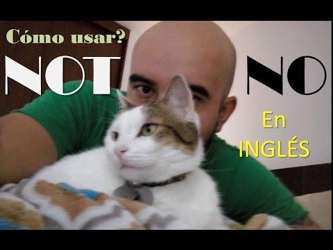 Que significa do not remove en ingles