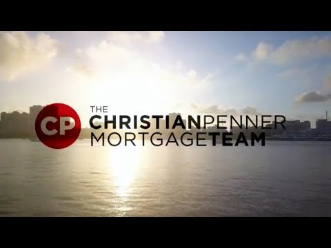 christian-penner---about-me,-my-family,-the-mortgage-team-&-you