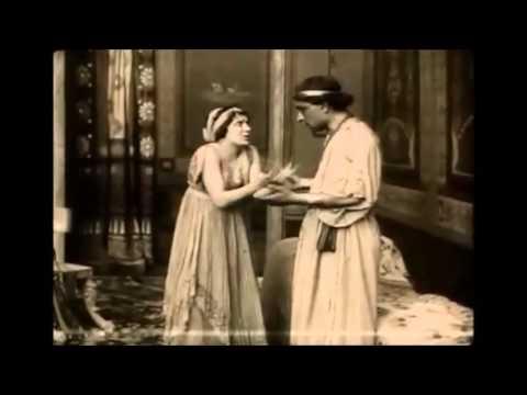 La sardana de Pompeia