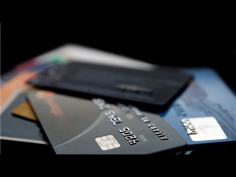 meijer credit card for