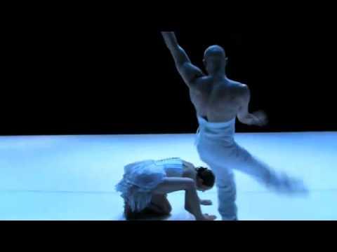 cedar lake contemporary ballet danse contemporaine youtube. Black Bedroom Furniture Sets. Home Design Ideas