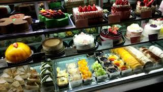 Гонконг. Кафе и рестораны. Живая еда и особенности местной кухни!