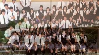【拓北高校17期生】〜同窓会MOVIE〜