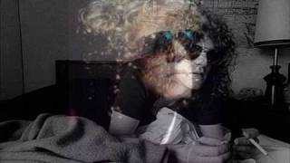 Watch Ian Hunter Boy video
