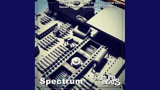 Deep In Said (Original Mix)