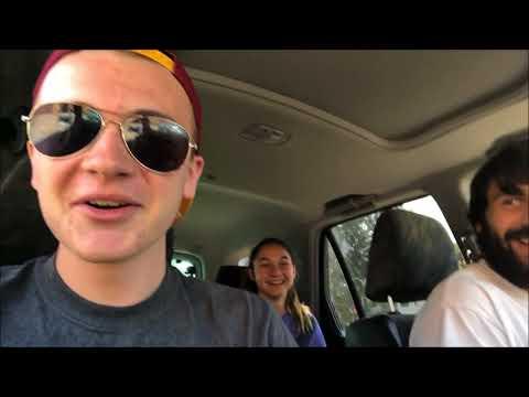Cleveland Mission Trip 2k18