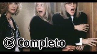 AVVISO DI CHIAMATA Film Completo | AVVISO DI CHIAMATA Film Completo In Italiano