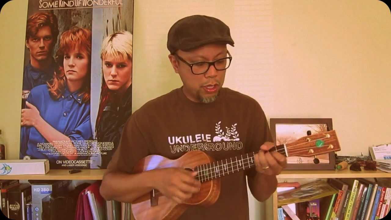 Dig a pony beatles ukulele cover youtube dig a pony beatles ukulele cover hexwebz Image collections