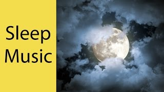 8 Hour Music for Sleeping and Deep Relaxation: Relaxing Music, Meditation Music, Soft Music ☯2347