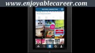 How Do You Make Money On Instagram - The Shocking Truth