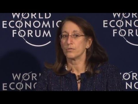 Davos 2016 - Issue Briefing: Ethics and Corporate Governance