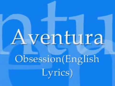 Aventura - Hermanita translation in English | Musixmatch