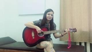 Я куплю тебе новую жизнь/Под гитару/Голос