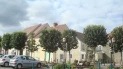 Le Mesnil Amelot, France