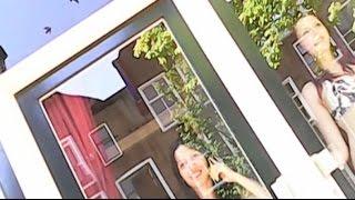 Moldova'dan Amsterdam'a Seks Köleleri - Al Jazeera Türk Belgesel