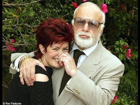The Don Arden Story PT3 (Manager of Jet Records, Father of Sharon Osbourne)