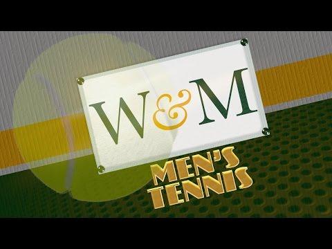 2017 Tribe Men's Tennis Season Preview