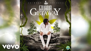 Govana - Getaway (Official Audio)