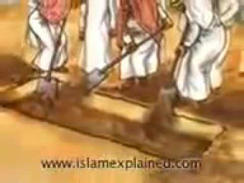 Grand prêcheur marabout Mohammed dao Bamako mali