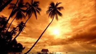 Dennis Ferrer & Jerome Sydenham - Sandcastles (Tiger Stripes Dub) HD MSensationTV